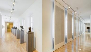 split-galerija-umjetnina-031