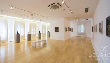 split-galerija-umjetnina-033