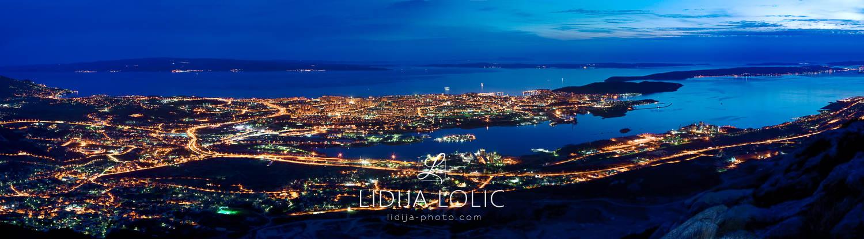 panorame-grada-splita-1