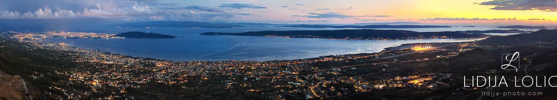 panorame-grada-splita-4