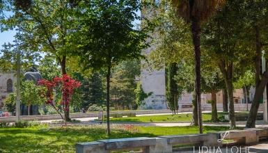 split-strossmayerov-park-djardin-002