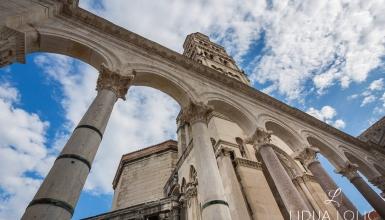 split-fotografije-katedrala-zvonik-sveti-duje-024