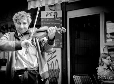 vienna-street-photography-17