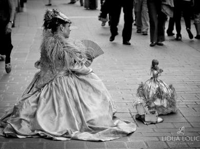 vienna-street-photography-2