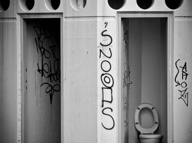 vienna-street-photography-20