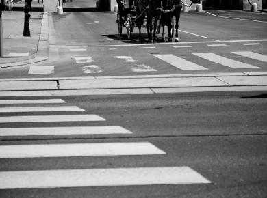 vienna-street-photography-5