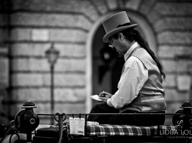 vienna-street-photography-6