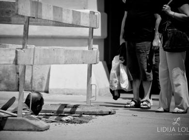 vienna-street-photography-7