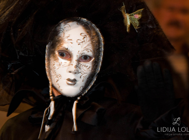 maskare-karneval-split-10