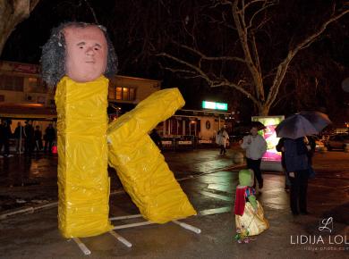 maskare-karneval-split-12