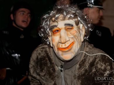 maskare-karneval-split-17