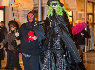 maskare-karneval-split-24