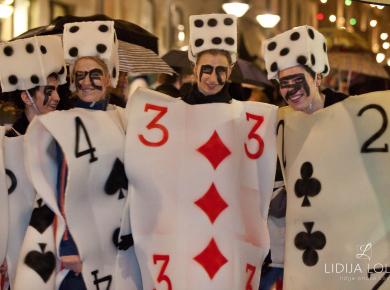 maskare-karneval-split-28