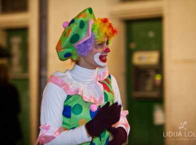 maskare-karneval-split-29