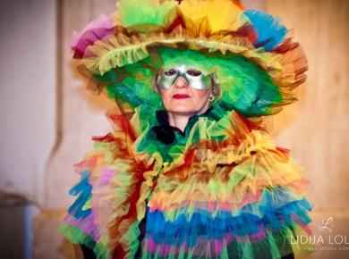 maskare-karneval-split-9