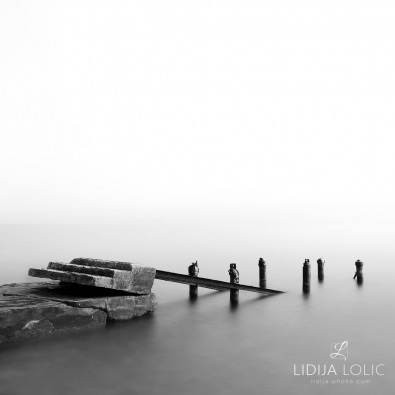 minimalizam-duge-ekspozicije-crno-bijele-fotografije-1