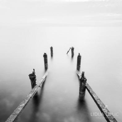 minimalizam-duge-ekspozicije-crno-bijele-fotografije-2
