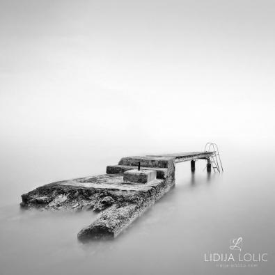 minimalizam-duge-ekspozicije-crno-bijele-fotografije-3