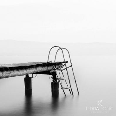 minimalizam-duge-ekspozicije-crno-bijele-fotografije-4