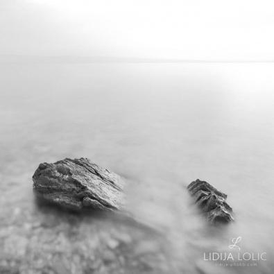 minimalizam-duge-ekspozicije-crno-bijele-fotografije-6