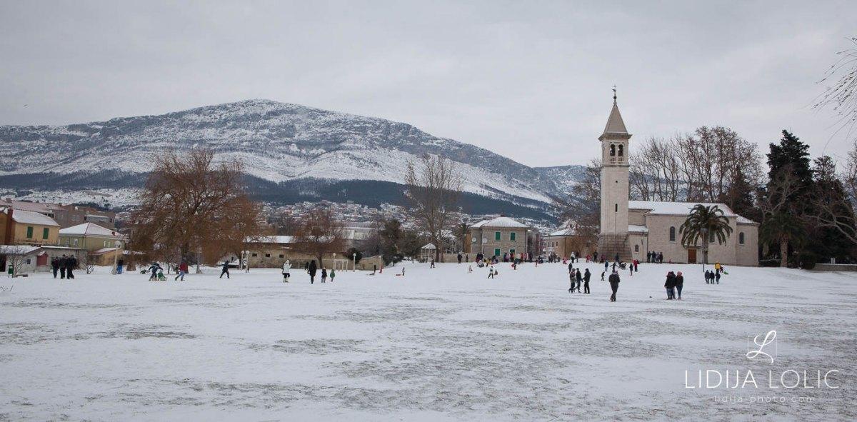 snijeg-u-splitu-11