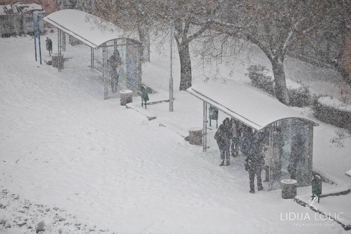snijeg-u-splitu-3