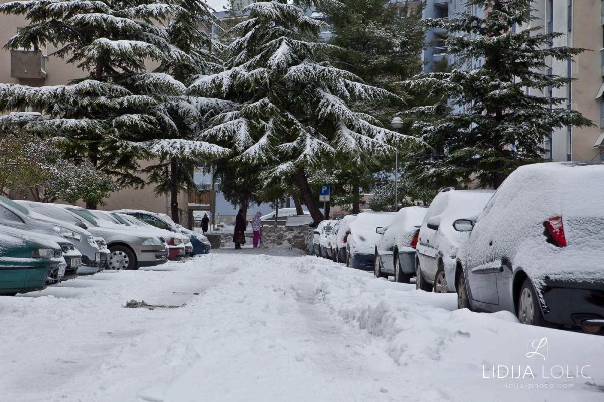 snijeg-u-splitu-4