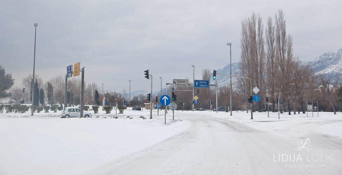 snijeg-u-splitu-5