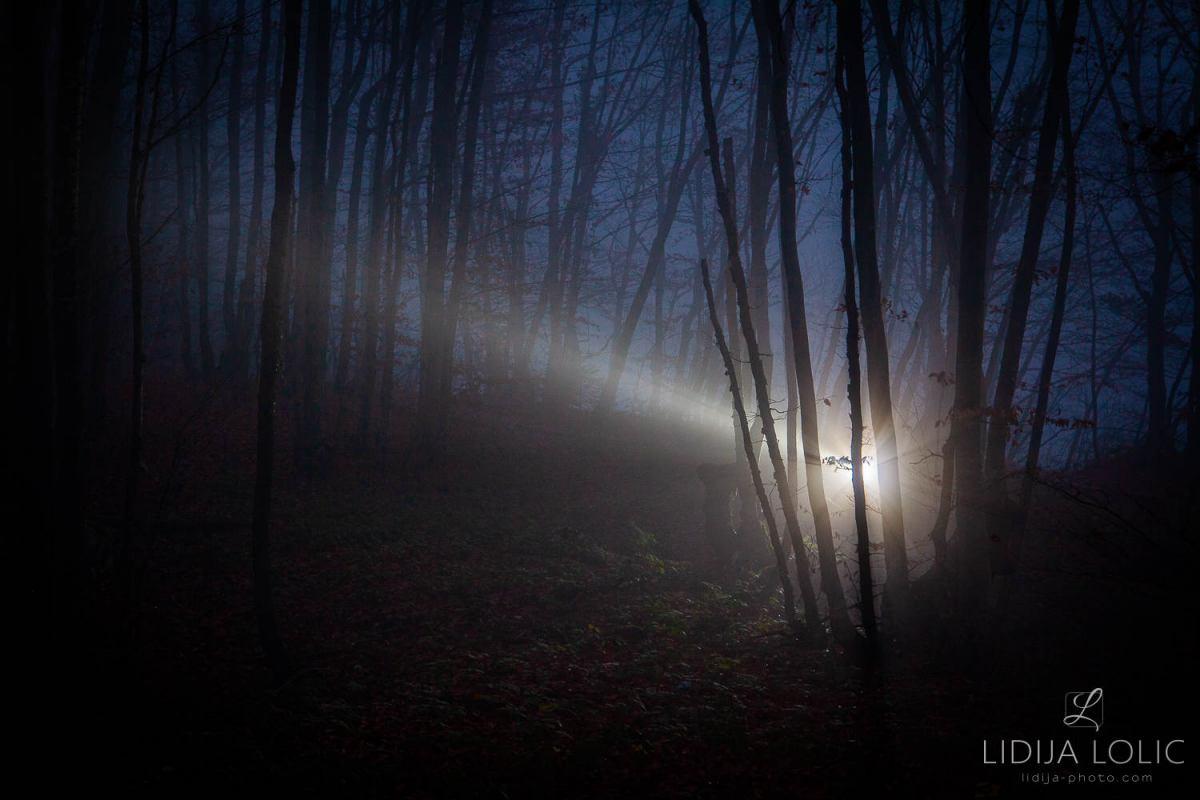 Plitvicka-jezera-magla-17