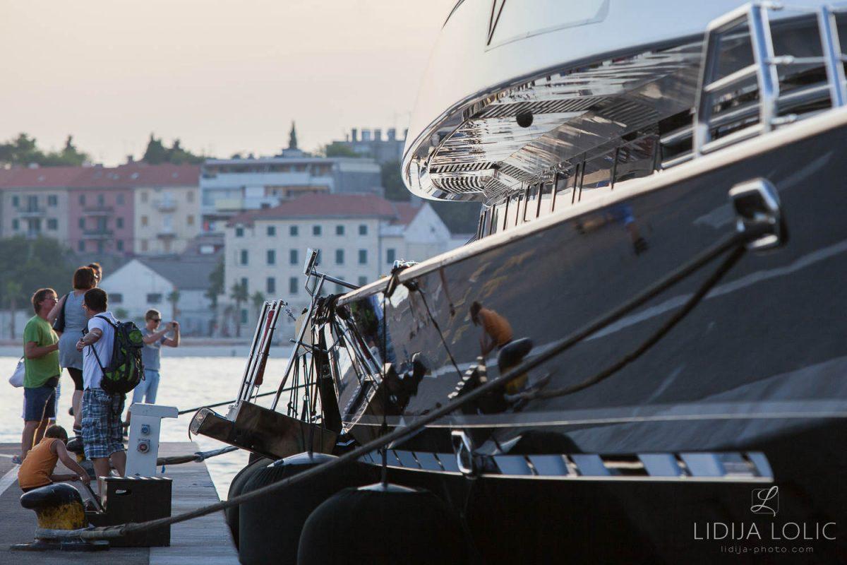 jedrenjak-malteski-sokol-splitska-luka-04