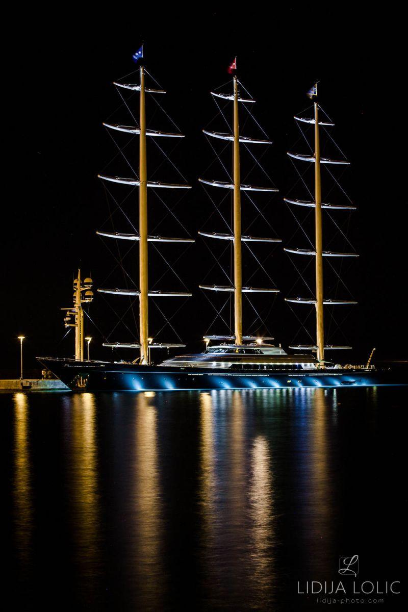 jedrenjak-malteski-sokol-splitska-luka-12