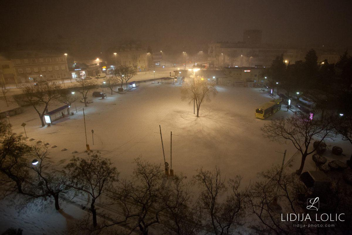 snijeg-mecava-u-splitu-1)
