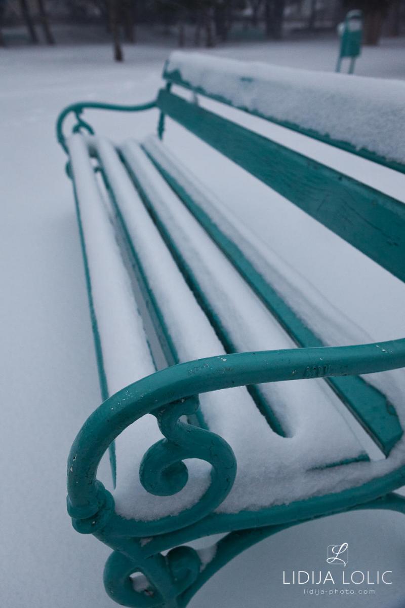 snijeg-mecava-u-splitu-11)