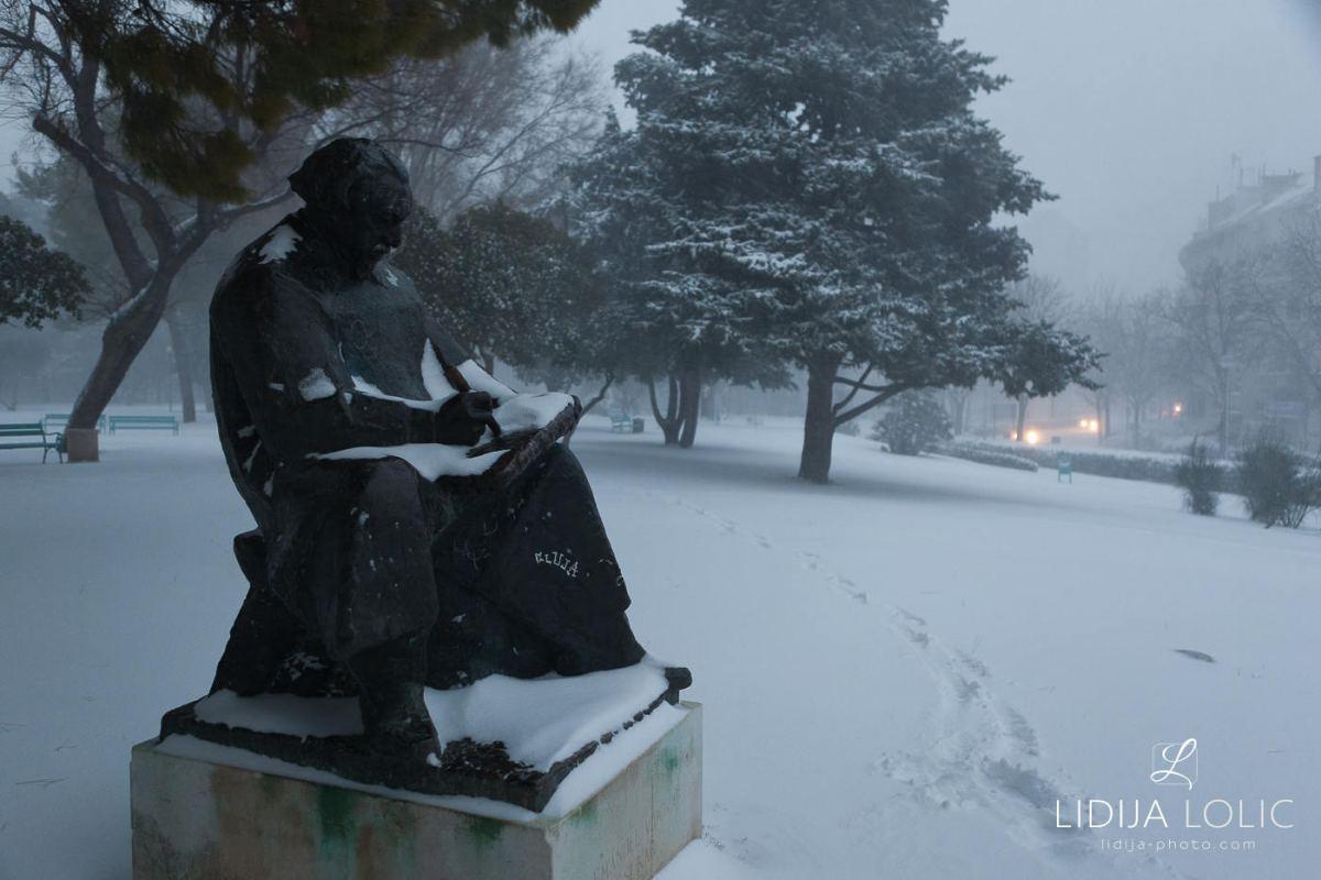 snijeg-mecava-u-splitu-12)