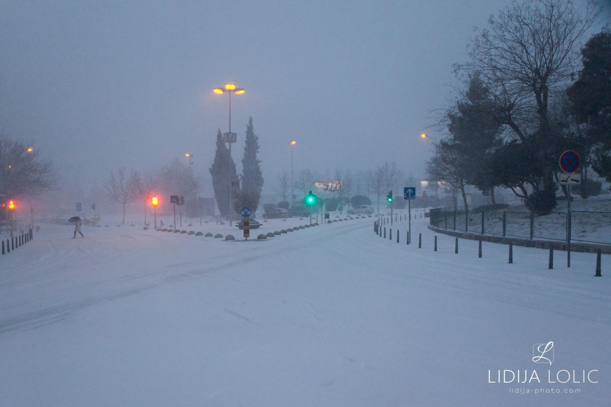 snijeg-mecava-u-splitu-13)