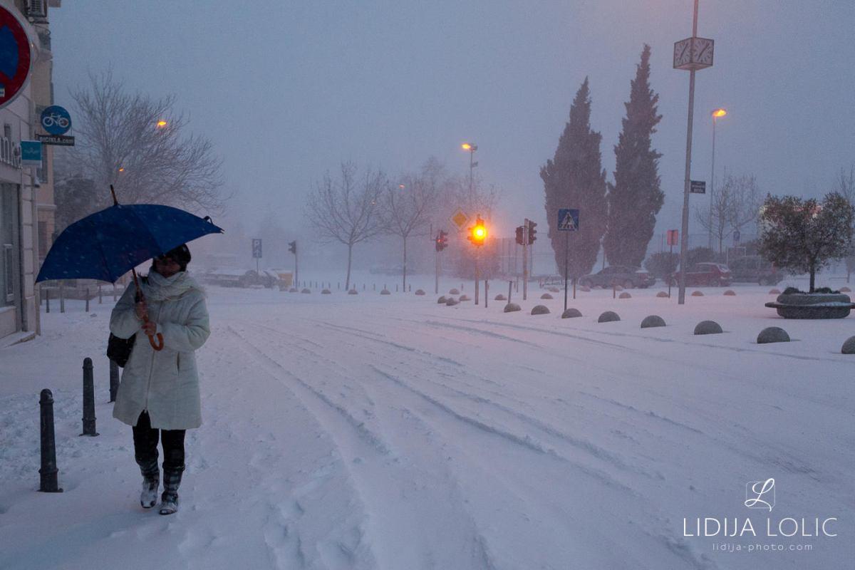 snijeg-mecava-u-splitu-14)
