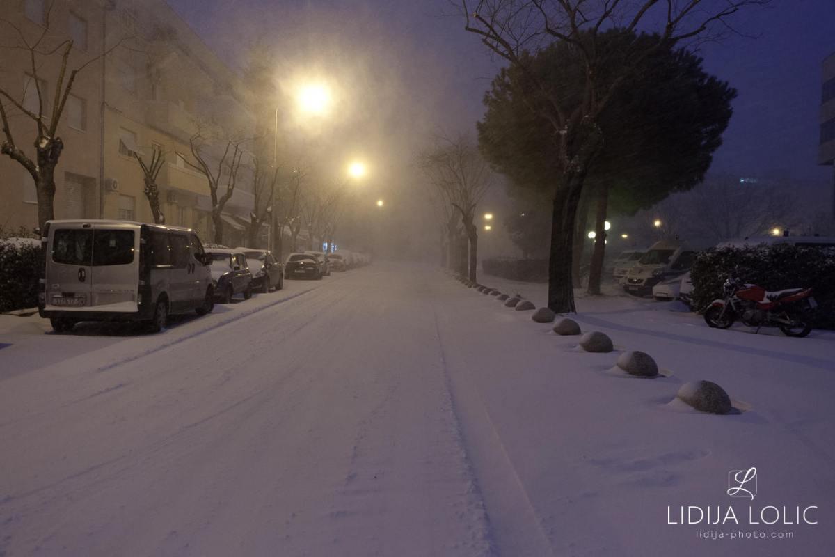 snijeg-mecava-u-splitu-2)