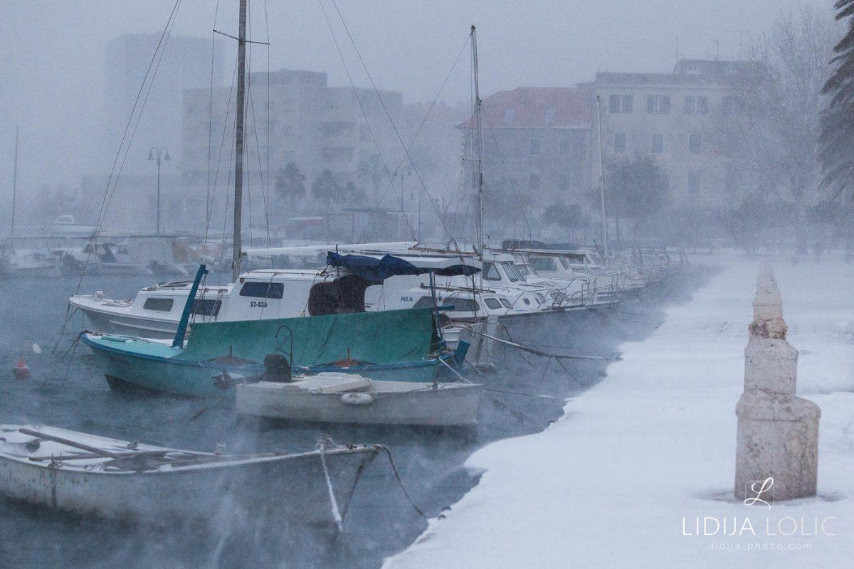snijeg-mecava-u-splitu-22)