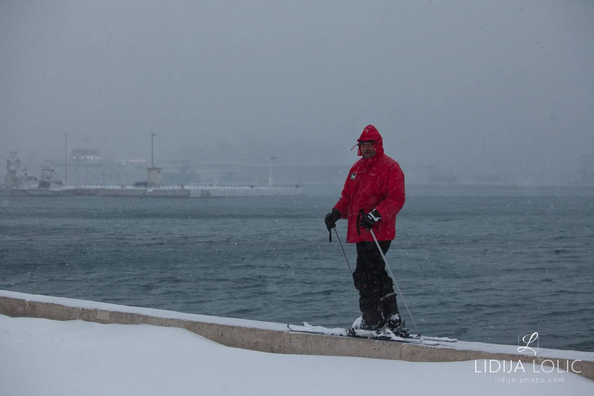 snijeg-mecava-u-splitu-24)