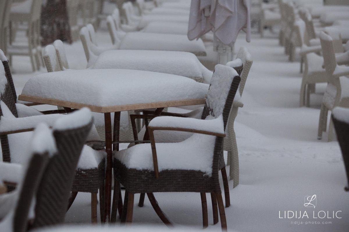 snijeg-mecava-u-splitu-26)