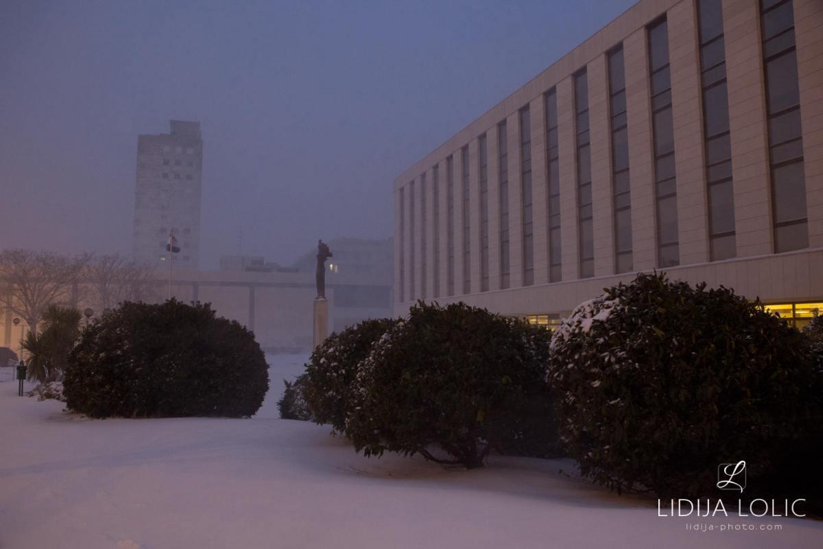 snijeg-mecava-u-splitu-3)