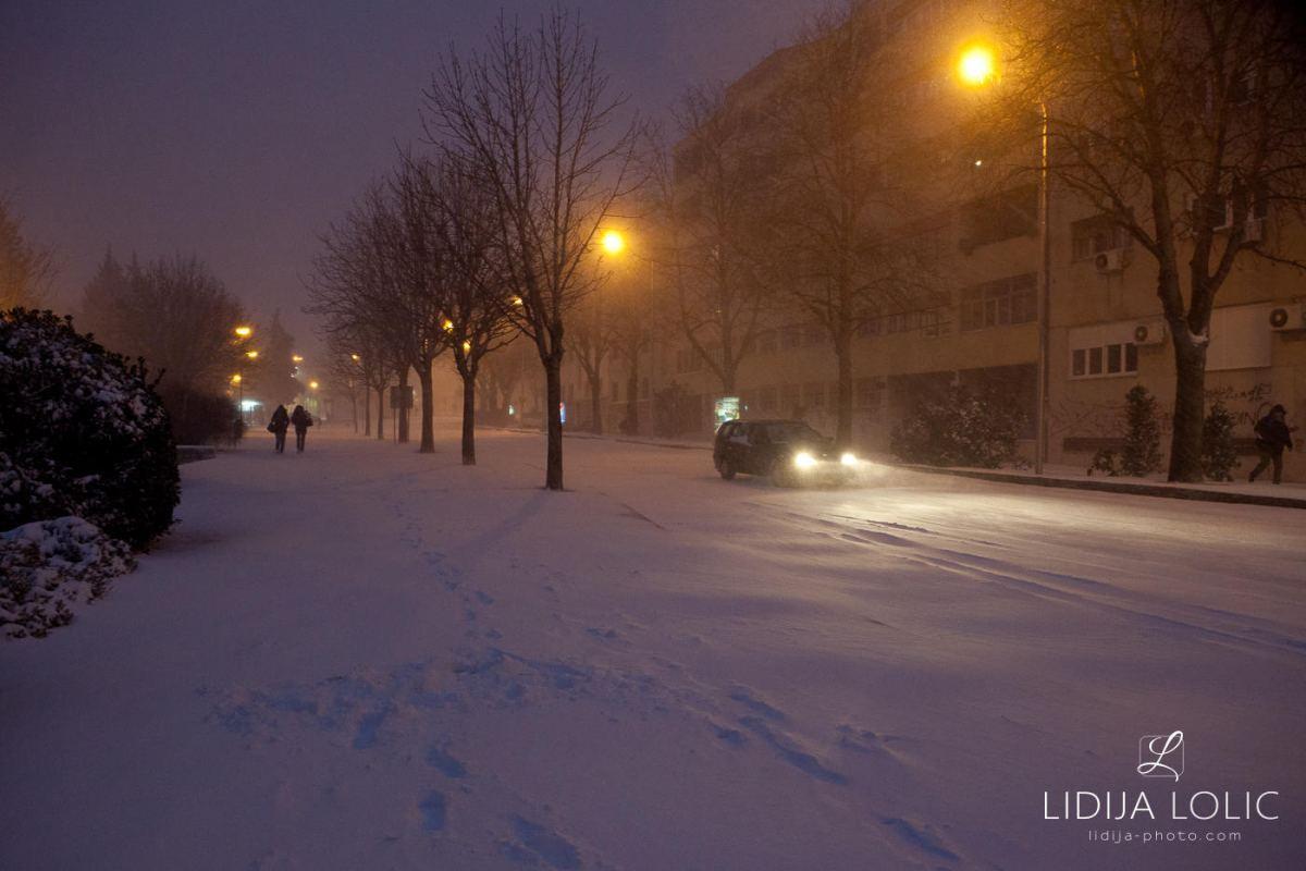 snijeg-mecava-u-splitu-4)