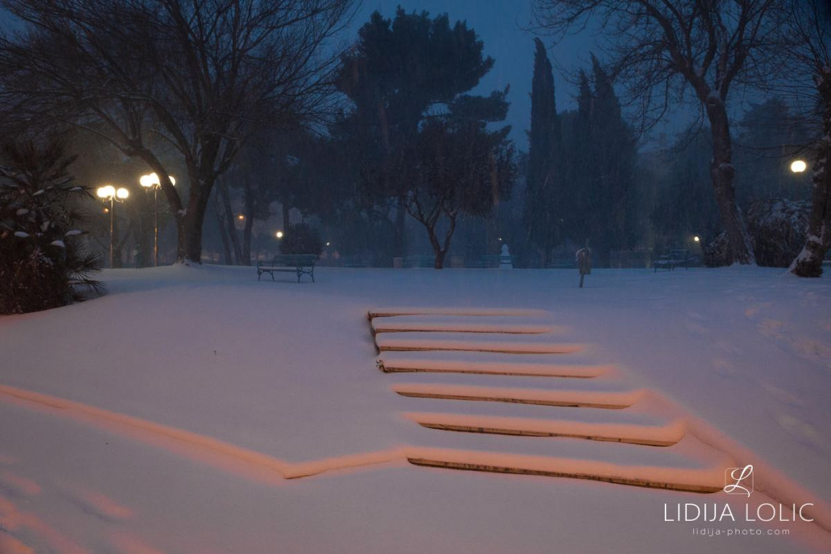 snijeg-mecava-u-splitu-5)