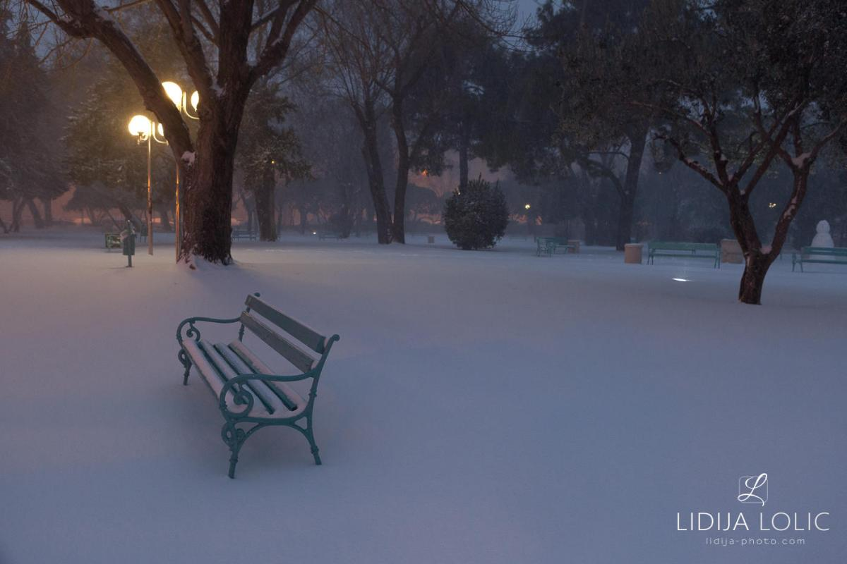 snijeg-mecava-u-splitu-6)