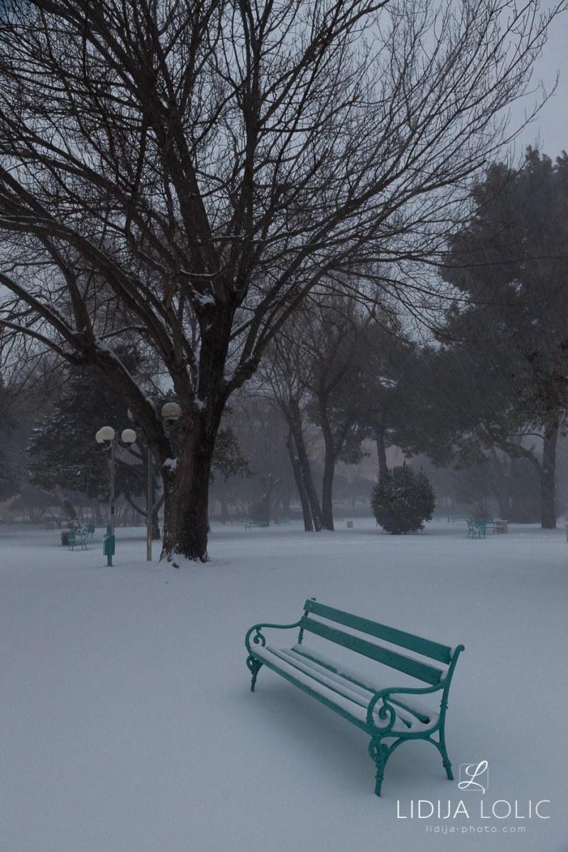 snijeg-mecava-u-splitu-7)
