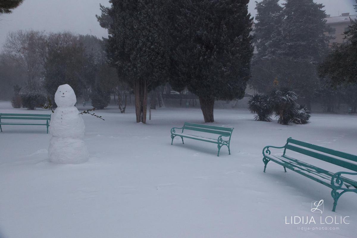 snijeg-mecava-u-splitu-8)