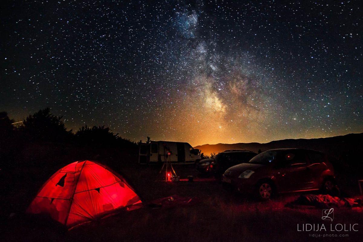 astrofotografija-mlijecni-put-1