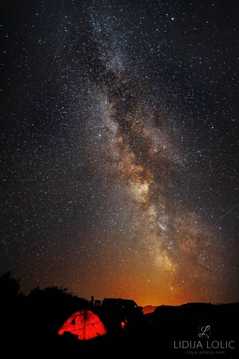 astrofotografija-mlijecni-put-2