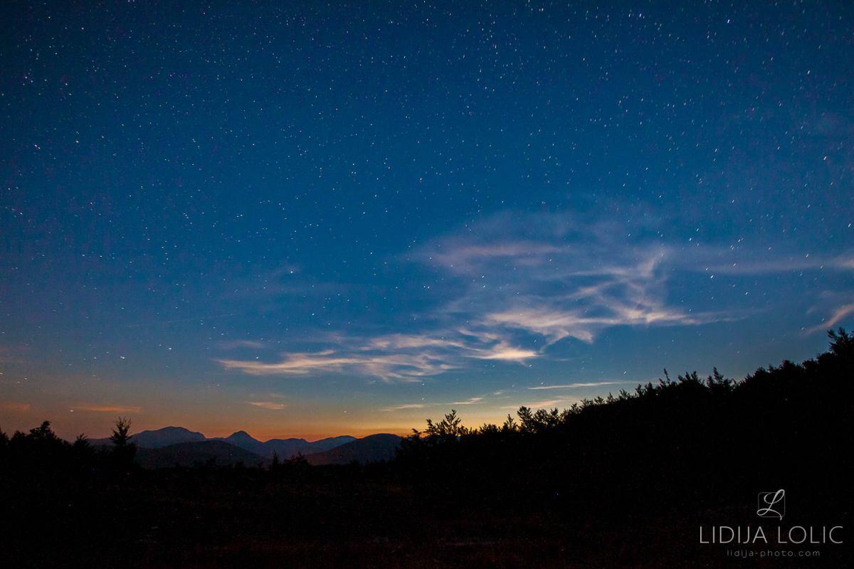 astrofotografija-zvjezdano-nebo-zora-1