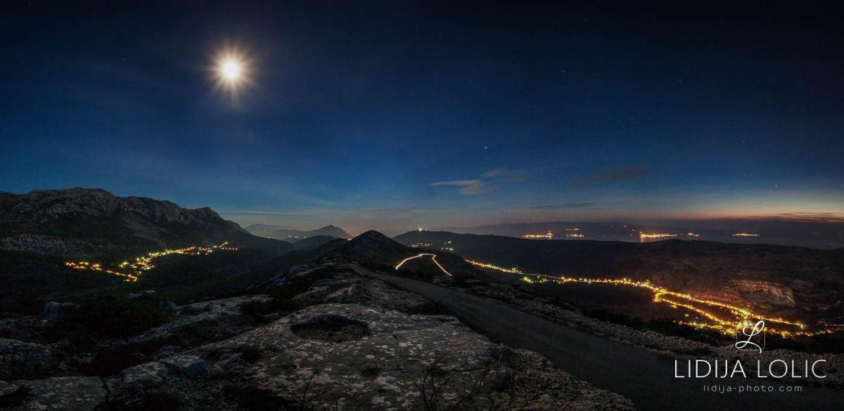 zvjezdano-selo-mosor-2